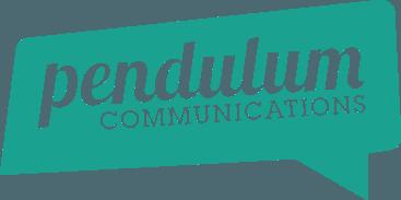 Pendulum Communications